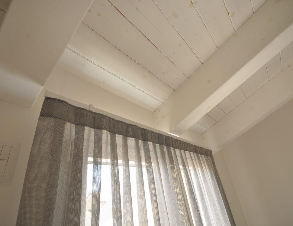 Tende Per Camera Da Letto Moderna ~ Presente Casa e Interior ...